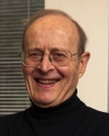 Photo of Richard Dunn