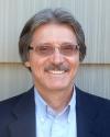 Juan Guerra