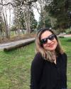 Photo of Nanya at park
