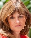 Nancy Bartley
