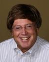 Jim Hebert