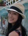 Julie Feng