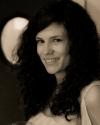 Katharine Ogle