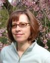 Judy Leroux