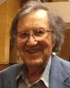 Photo of William Matchett