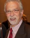 Norman Arkens
