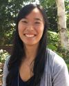 Photo of Janine Ikeda