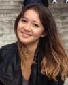 Rachel Schlotfeldt