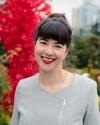 Rebecca Hoogs