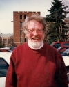 Photo of Roger Sale