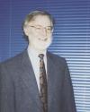 Miceal Vaughan