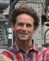 Norman Wacker