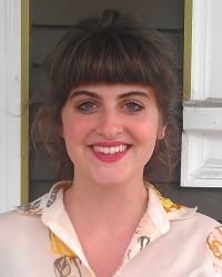 Alexandra Deem