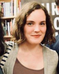 Emma Aylor