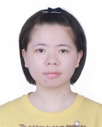 Yining Huang