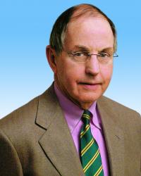 Charles H, Chesnut III MD