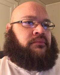 profile_beard