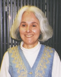 Sydney Kaplan
