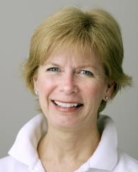 Karen Hedine