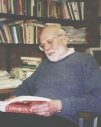Eric LaGuardia