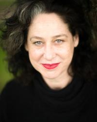 Natasha Langridge