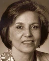 Raimonda Modiano