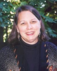 Kathy Mork