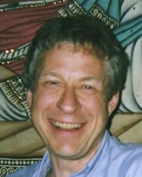 Paul Remley