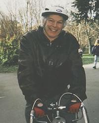 Robert Shulman