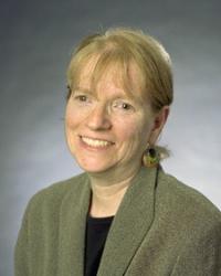 Sandra Silberstein