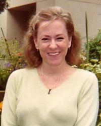 Karla Tofte