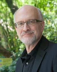 James Tollefson