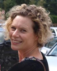 Alys Weinbaum