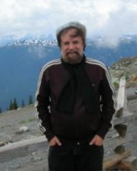 Bob Abrams
