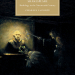 The Victorian Cult of Shakespeare [cover]