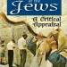 The State of the Jews book cover