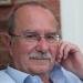 Professor Peter Buckroyd