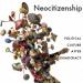 Cherniavsky Neocitizenship