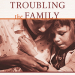 Troubling the Family: The Promise of Personhood and the Rise of Multiracialism