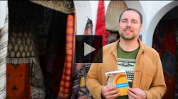 YouTube link to An Introduction to Morocco from Lucas Peters